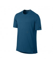 Nike DRY ELITE BASKETBALL TOP (457)