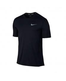 Nike MILER (833591-010)