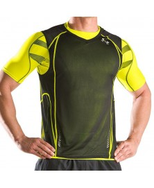 Under Armour CHAFE-FREE 2-IN-1