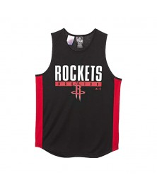 Adidas TANK BOY NBA WINTER HOOOPS HOUSTON ROCKETS (AX7795)