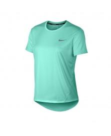 Nike MILER WOMEN (AJ8121-307)