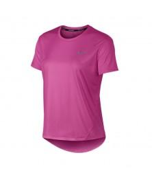Nike MILER WOMEN (AJ8121-623)
