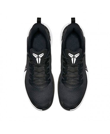 Nike Mamba Focus (AJ5899-002)