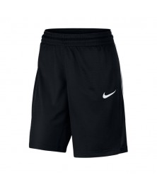 Nike DRY ESSENTIAL WOMAN (010)