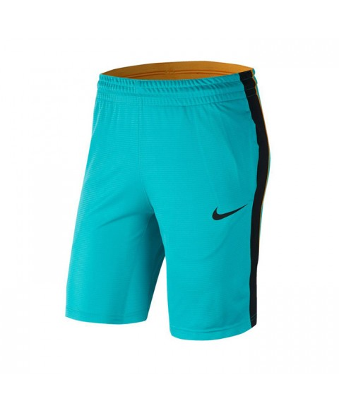 Nike Dry Essential Woman (869472-309)