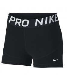 Nike PRO TIGHT FIT WOMAN (010)