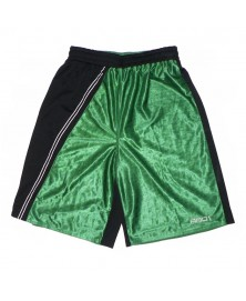And1 SHORT REVERSIBLE BINSON (65)