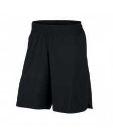 Jordan FLEX TRAINING SHORTS (010)