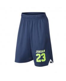 Jordan RISE 4 SHORTS (449)