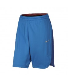 Nike ELITE BASKETBALL SHORT (435)