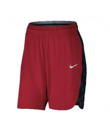 Nike ELITE BASKETBALL SHORT (657)