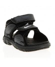 Nike SANTIAM 5 (TD) (011)