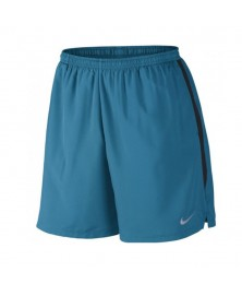 Nike CHALLENGER 7'' SHORT MEN (413)