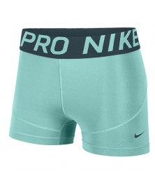 Nike PRO TIGHT FIT WOMAN (307)