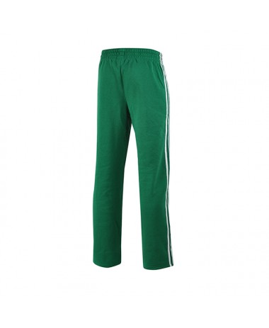 Adidas Price Point Boston Celtics Pants (F87774)