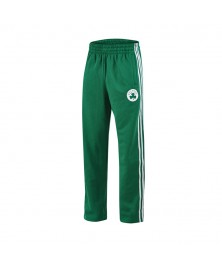 Adidas PRICE POINT BOSTON CELTICS PANT (F87774)