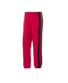 Adidas NBA PK PRICE POINT CHICAGO BULLS PANT (G88961)