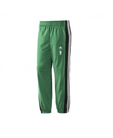 Adidas NBA PK PRICE POINT BOSTON CELTICS PANT (G90759)