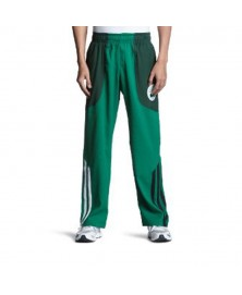 Adidas OC HOME BOSTON CELTICS PANT (O22330)