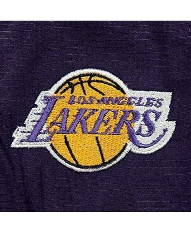 Adidas OC Home Los Angeles Lakers (E72147)