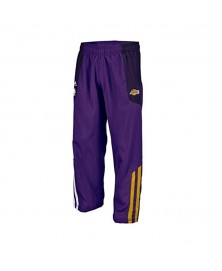 Adidas OC HOME LOS ANGELES LAKERS PANT (E72147)