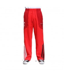 Adidas OC HOME CHICAGO BULLS PANT (O22331)