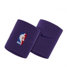 Nike NBA ELITE WRISTBANDS (528)