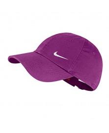 Nike HERITAGE 86 SWOOSH CAP WOMEN (556)