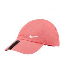 Nike HERITAGE 86 SWOOSH CAP WOMEN (664)