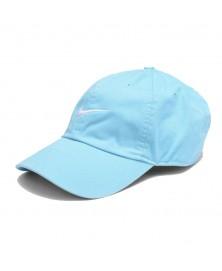 Nike HERITAGE 86 SWOOSH CAP UNISEX (432)