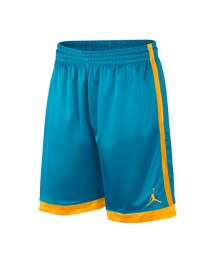 Jordan MJ JUMPMAN SHIMMER SHORT (486)