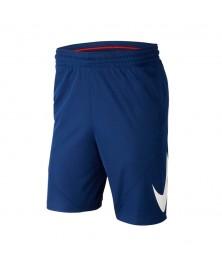 Nike M NK SHORT HBR (492)