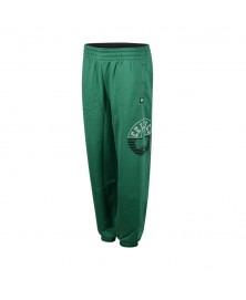 Adidas NBA FAN WINTER BOSTON CELTICS PANT (M37553)