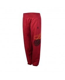 Adidas NBA FAN WINTER HOUSTON ROCKETS PANT (F96447)