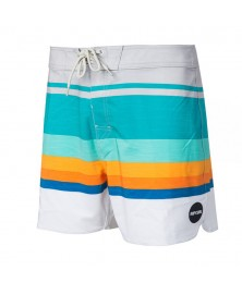 "Rip Curl RETRO SECTOR 16"" BOARDSHORT (4821)"