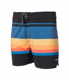 "Rip Curl RETRO SECTOR 16"" BOARDSHORT (0090)"