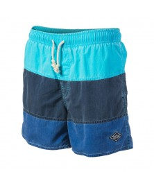 "Rip Curl VOLLEY AGGROSECTION 16"" BOARDSHORT (9394)"