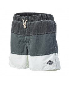 "Rip Curl VOLLEY AGGROSECTION 16"" BOARDSHORT (0090)"