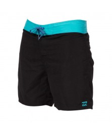 Billabong ALL DAY SHORTCUT 17'' (2426)