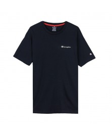 Champion CREWNECK T-SHIRT (BS501)