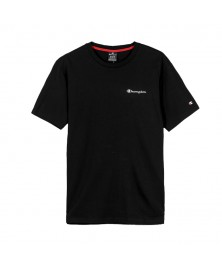 Champion CREWNECK T-SHIRT (KK001)