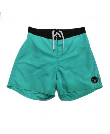 Billabong RUM BOARDSHORT (539)