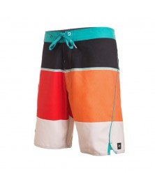"Rip Curl AGGROSECTION 20"" BOARDSHORT (0235)"
