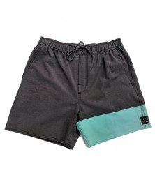 "Rip Curl VOLLEY COMBINED 16"" BOARDSHORT (0090)"