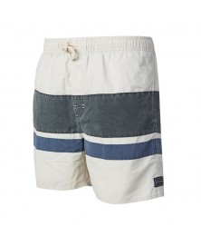 "Rip Curl VOLLEY REVOLVE 16"" BOARDSHORT (9443)"