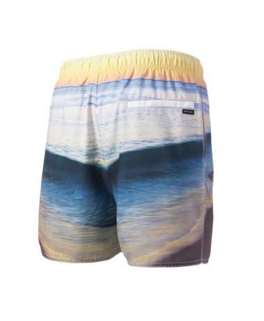 Rip Curl Volley Summer Sunset 16'' Boardshort (CBOFO4-3282)