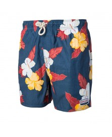 "Rip Curl VOLLEY PUAWAI 16"" BOARDSHORT (0049)"