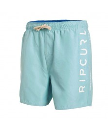 Rip Curl BRASH VOLLEY 16'' BOARDSHORT (5892)