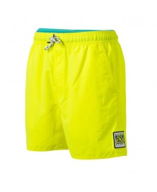 Rip Curl VOLLEY FLUO 16'' BOARDSHORT (9018)
