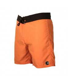 Billabong UNIT POINT 17'' BOARDSHORT (1494)